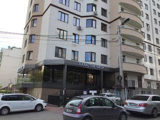 Se vinde apartament 50m2, chisinau, centru, lev tolstoi 74