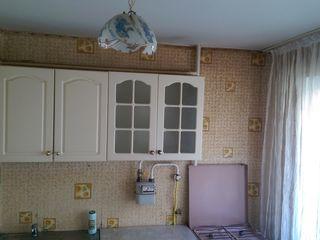 Spre chirie , apartament cu 1 camera la Ciocana( Ginta Latina 7) 140 euro