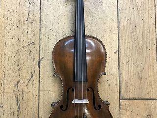 Продам скрипки