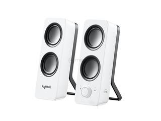 Boxe,sisteme audio cele mai ieftine,garantie,(credit)/колонки,системы аудио дешевые,гарантия(кредит)