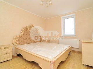 Casa cu 2 nivele, Dumbrava, reparație euro, 220 mp, 190000 € !