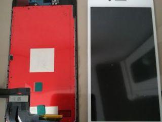 Ecrane de schimb pentru Iphone,toate modelele