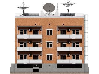 куплю участок под строительство жилого квартирного дома с документами ( авторизация )