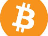 Vind/Cumpar Bitcoin