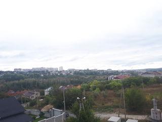Apartament Varianta Albă dat în Exploatare Ialoveni !   !  !