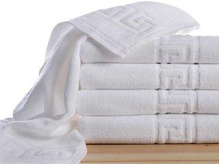 Prosoape / полотенца | Das Conf | -30%