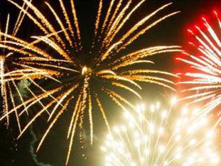 Artificii - фейерверки - огромный выбор - самые низкие цены ! Всем скидки !