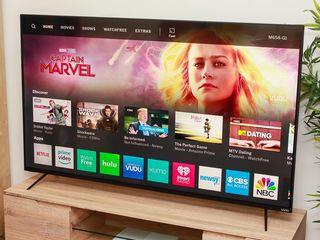 Televizor cu ecran -20% | garanție 24 luni | credit 0%