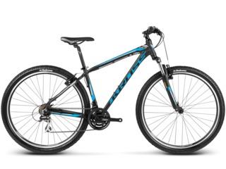 Bicicleta Kross Hexagon B3 2017 !!! -10% Reducere!!!