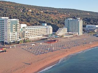 Самая Лучшая Цена! Болгария, Август- 2020!