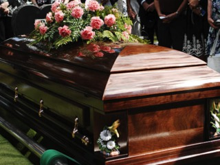 Servicii funerare la preturi mici