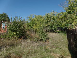 Teren pentru vilă, suprafața - 6 ari - 3000e