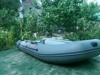 Продаю лодку Посейдон Viking VN-320