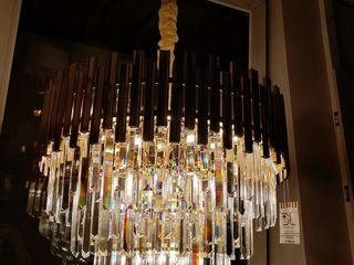 Lustre, aplice, veioze, plafoniere, spoturi, track spot, banda LED - Люстры, бра, настольные лампы
