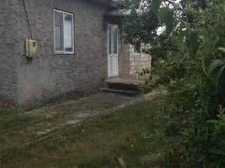 Casă de vînzare în raionul Cimișlia