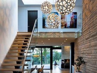 Design interior, Дизайн интерьеров - de la 3 euro/m2