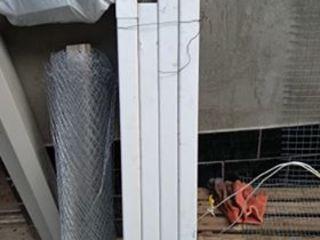 Teava pentru ventilatie ieftin