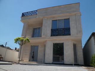 Шикарный дом, эксклюзив, качественный, отличная локация!