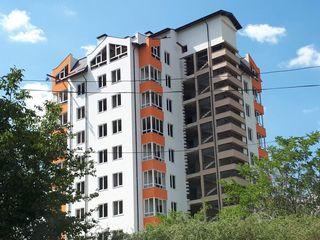 Apartament 3 camere Sîngera