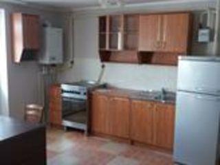 Se vinde apartament cu 3 camere Maria Dragan 381