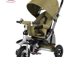 Triciclete pentru copii! Se culcă la maxim posibil!!!