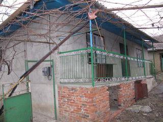 Продаю дом 100м2 на участке 20 соток , 35км.от Кишинева