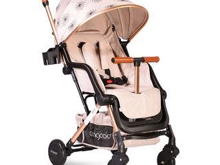 New!!! очень легкие и ультракомпактные коляски mini от cangaroo