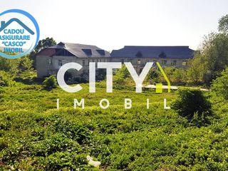 Vânzare constructie cu suprafata totala 1500 m.p!!!! în localitatea Cismea la 7 km de mun.Orhei