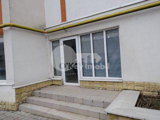 Se vinde spațiu comercial/ oficiu, 293 mp, Centru, str. Inculeț, 106000 € !