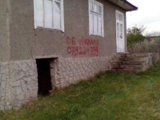 Urgent casa Nicoreni,Drochia
