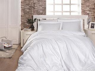 Качественное постельное белье по нормальным ценам