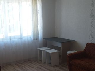 Комната под офис в аренду