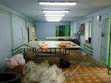 Продам бизнес швейное производство в Чадыр-Лунге