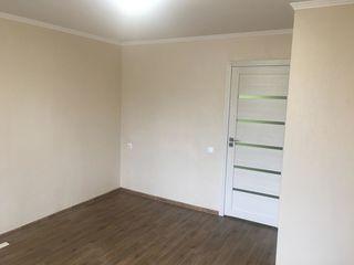 Продается 1-к квартира на Ботанике 16500€