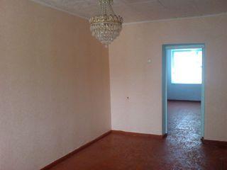 Apartament cu 3 camere si garaj 13.000euro