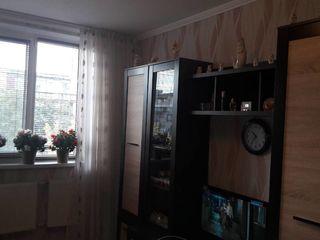 Продается 1 комнатная квартира в Глодянах с мебелью и бытовой техникой,с ремонтом