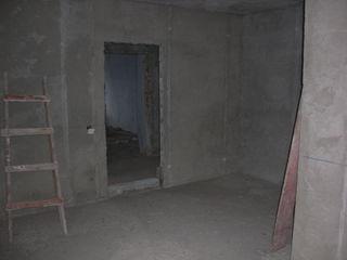 Călărași centru, M. Eminescu 57, intrare independentă.