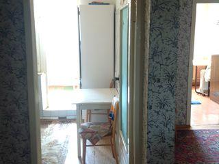 Apartament 3 odai 34,999 euro..Centru.. str,Albisoara..72 m2