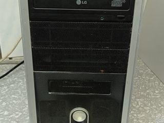 Bloc central DDR3