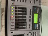 Studiou Digital Boss BR-8 (Roland)