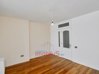 2 dormitoare+ living! 89 m2! Euro reparație! Vină acum și fă o vizită!