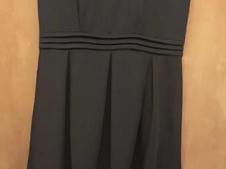 Новое платье размер L-XL