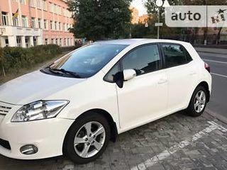 Самые низкие цены на авто прокат в молдове!!!