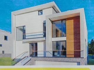 """Exfactor Grup Oficial, Casa - Complexul """"Colina Pinului"""""""