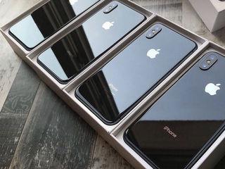 Apple. iPhone 11 / X / 8+ / 7+. Sigilate. Cel mai mic pret