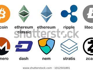 exchange - bitcoin - vinzare