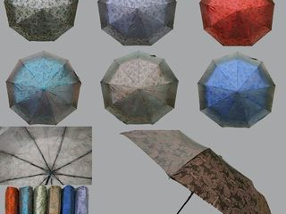 Umbrele angro! Зонты оптом!