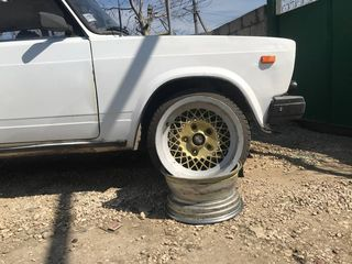 Jante R14 5/120 BMW Seria 1/3/5/7