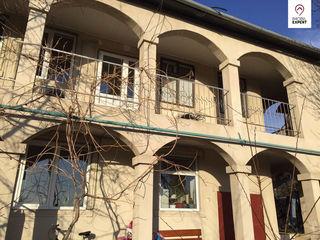Casa Buiucani, 2 nivele, reparatie