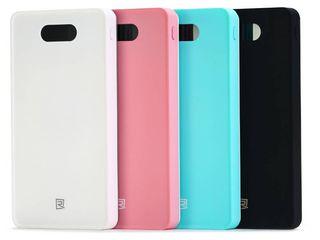 Power Bank - большой выбор по лучшей цене! Xiaomi Remax Golf UKC Hoco PZX Fonsi Solar От 69 лей!